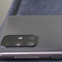 سعر و مواصفات Samsung Galaxy M31s