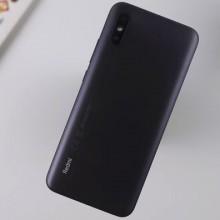 سعر و مواصفات Xiaomi Redmi 9A