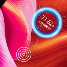 سعر و مواصفات Oppo Find X2 Pro