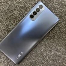 سعر و مواصفات Oppo Reno 4 Pro