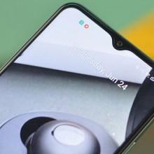 سعر و مواصفات Realme C11
