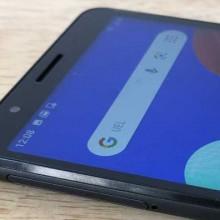 سعر و مواصفات Samsung Galaxy A01 Core