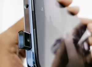 Huawei Y9a Fornt Camera  - جوال السعودية