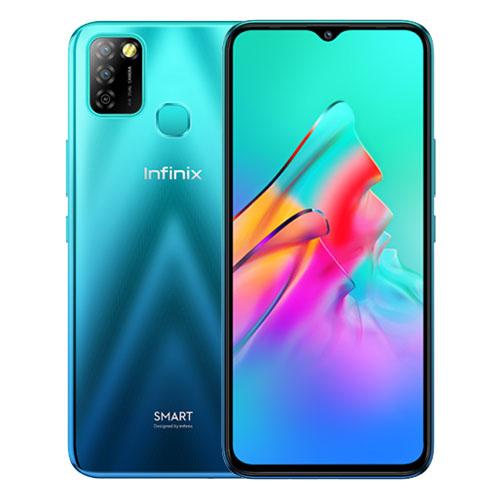 سعر و مواصفات Infinix Smart 5 مميزات و عيوب انفنكس سمارت 5 موبيزل