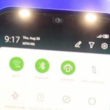 سعر و مواصفات Infinix Smart 5