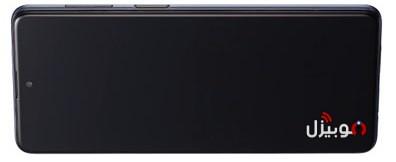 M51 Display