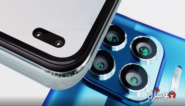 شركة اوبو تُطلق Oppo F17 و Oppo F17 Pro في الخارج رسميًا – مش نازلين مصر !