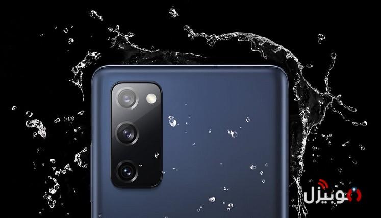 الكشف عن Samsung Galaxy S20 FE الجديد بنسخة 4G ونسخة 5G !