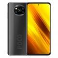 سعر و مواصفات Poco X3 NFC