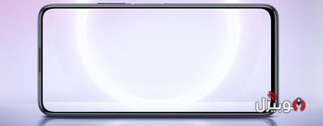 Y9a Display