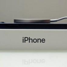 سعر و مواصفات iPhone 12