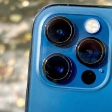 سعر و مواصفات iPhone 12 Pro