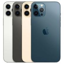 سعر و مواصفات iPhone 12 Pro Max