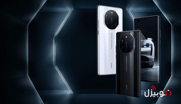 هواوي تُطلق سلسلة Huawei Mate 40 الجديدة – كاميرات بالتعاون مع Leica !