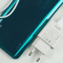 سعر و مواصفات Huawei Y7a