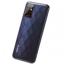 سعر و مواصفات Infinix Note 8i