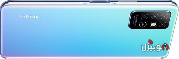 Note 8 Design