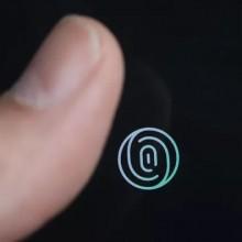 سعر و مواصفات OnePlus 8T
