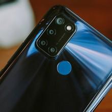سعر و مواصفات Realme C17