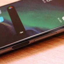 سعر و مواصفات Xiaomi Mi 10T