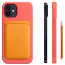 سعر و مواصفات iPhone 12 Mini