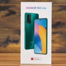 سعر و مواصفات Honor 10X Lite