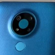 سعر و مواصفات Nokia 3.4