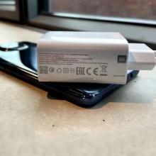 سعر و مواصفات Xiaomi Mi 10T Lite