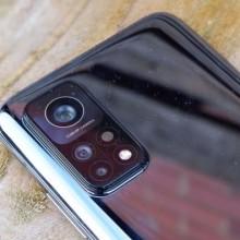 سعر و مواصفات Xiaomi Mi 10T Pro