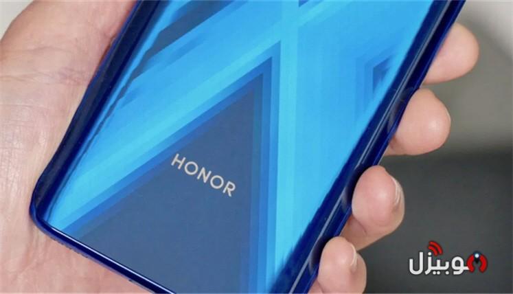 """""""هواوي"""" تبيع شركتها """"هونر"""" رسميًا لشركة صينية أخرى !"""
