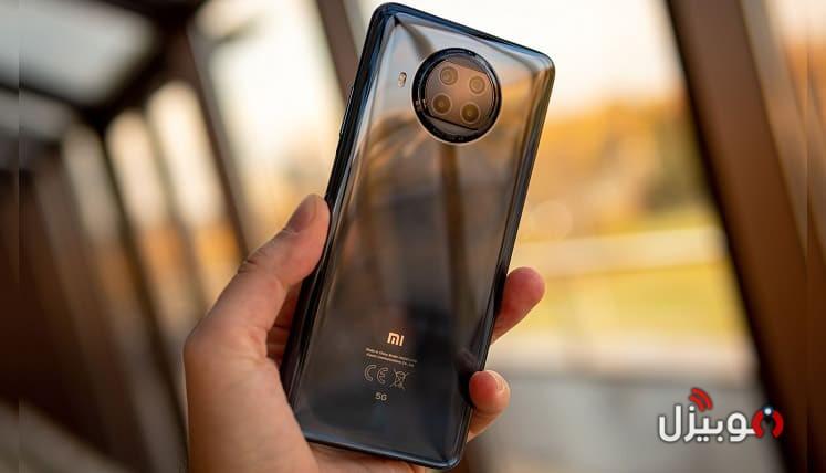 تقديم هاتف Xiaomi Mi 10T Lite في مصر رسميًا – أرخص هاتف في السلسلة !