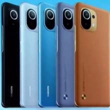 سعر و مواصفات Xiaomi Mi 11