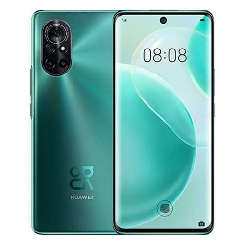 سعر و مواصفات Huawei Nova 8 5g مميزات و عيوب هواوي نوفا 8 موبيزل