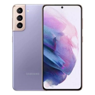 سعر و مواصفات Samsung Galaxy S21 5G