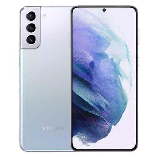 سعر و مواصفات Samsung Galaxy S21 Plus 5G