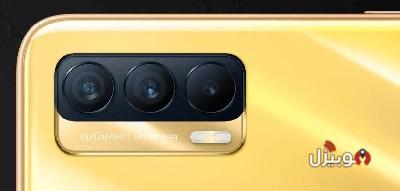 V15 Camera