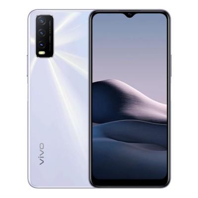 سعر و مواصفات Vivo Y20