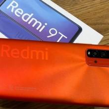 سعر و مواصفات Xiaomi Redmi 9T