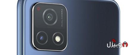 Y31s Camera