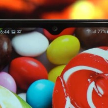 سعر و مواصفات Samsung Galaxy A02