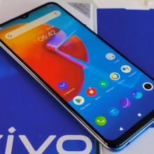 سعر و مواصفات Vivo Y51