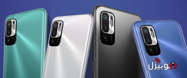 Note 10 5G Colors
