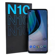 سعر و مواصفات OnePlus Nord N10 5G