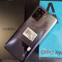 سعر و مواصفات Oppo A94