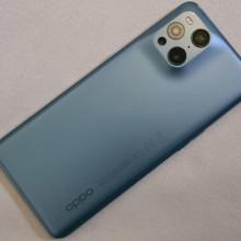 سعر و مواصفات Oppo Find X3 Pro