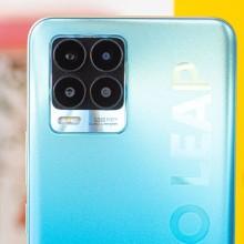 سعر و مواصفات Realme 8 Pro