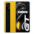 سعر و مواصفات Realme GT