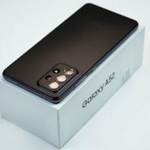 سعر و مواصفات Samsung Galaxy A52