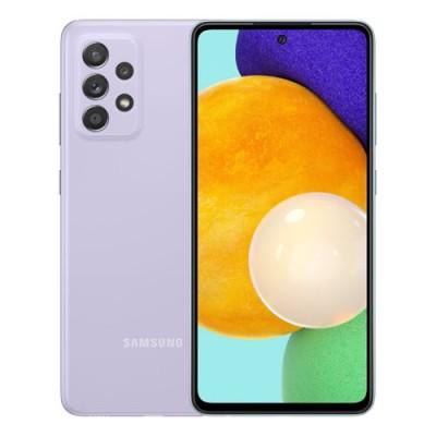 سعر و مواصفات Samsung Galaxy A72