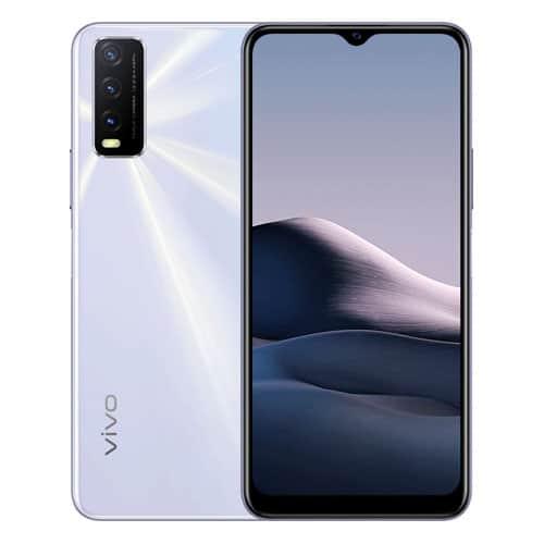 سعر و مواصفات Vivo Y20s